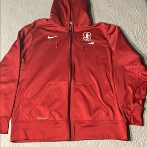 🔥Nike Stanford Therma-Fit Sweater szXL🔥